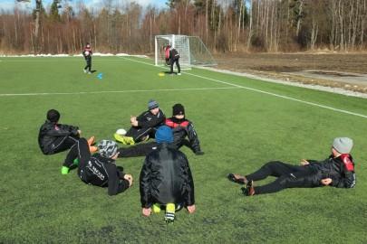 Venelaste jalgpallilaager Tuksis (urmas lauri) (10)