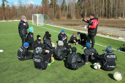 Venelaste jalgpallilaager Tuksis (urmas lauri) (11)