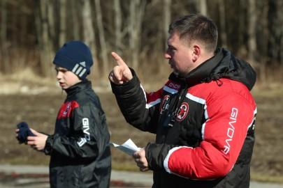Venelaste jalgpallilaager Tuksis (urmas lauri) (12)