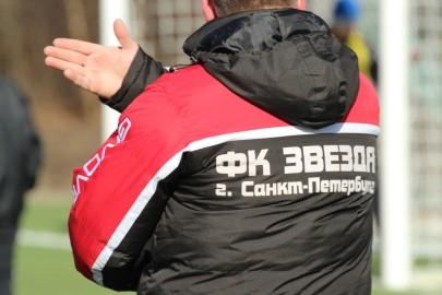 Venelaste jalgpallilaager Tuksis (urmas lauri) (14)
