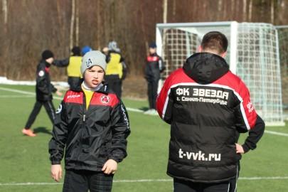 Venelaste jalgpallilaager Tuksis (urmas lauri) (15)