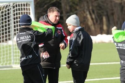 Venelaste jalgpallilaager Tuksis (urmas lauri) (16)