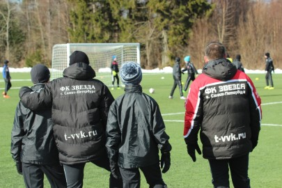 Venelaste jalgpallilaager Tuksis (urmas lauri) (19)