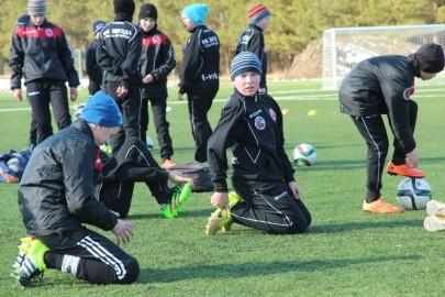 Venelaste jalgpallilaager Tuksis (urmas lauri) (2)