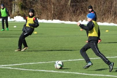 Venelaste jalgpallilaager Tuksis (urmas lauri) (21)