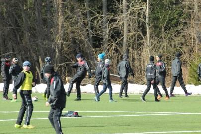 Venelaste jalgpallilaager Tuksis (urmas lauri) (22)