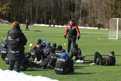 Venelaste jalgpallilaager Tuksis (urmas lauri) (25)