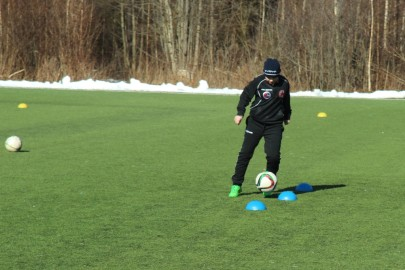 Venelaste jalgpallilaager Tuksis (urmas lauri) (3)