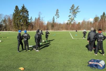 Venelaste jalgpallilaager Tuksis (urmas lauri) (4)