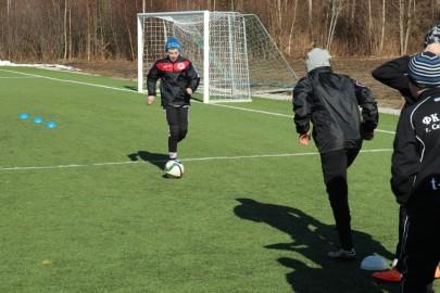 Venelaste jalgpallilaager Tuksis (urmas lauri) (5)
