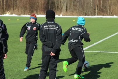 Venelaste jalgpallilaager Tuksis (urmas lauri) (7)