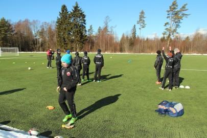 Venelaste jalgpallilaager Tuksis (urmas lauri) (8)