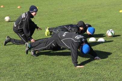 Venelaste jalgpallilaager Tuksis (urmas lauri) (9)