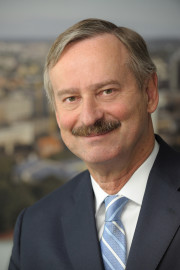 Siim Kallas, Vice-President of the EC in charge of Transport