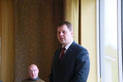 Eesti-Soome kaubanduskoda Haapsalus0106