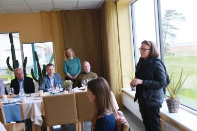 Eesti-Soome kaubanduskoda Haapsalus0111