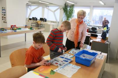 Eesti-Soome kaubanduskoda Haapsalus0112
