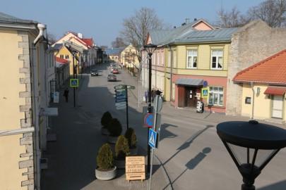 Karja tänav (arvo tarmula) (1)