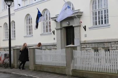 LÜG eesti keele riigieksam02