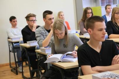 LÜG eesti keele riigieksam39