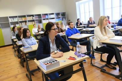 LÜG eesti keele riigieksam50
