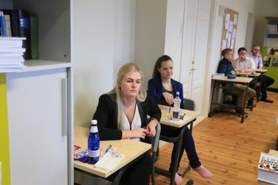 LÜG eesti keele riigieksam70