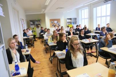 LÜG eesti keele riigieksam72