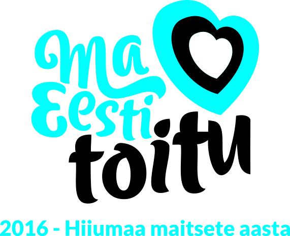LOGO_MaArmastanEestiToitu_2016-HiiumaaMaitseteAasta