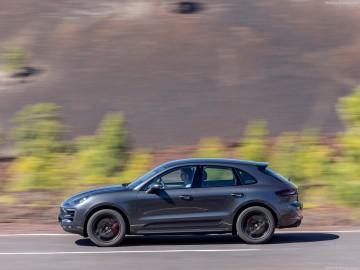 Porsche-Macan_GTS-Foto-NetCarShow