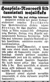 Postimees Noarootsi sillast 2016-03-31 15.39.55