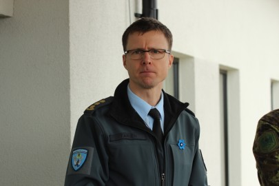 Ramstein Alloy Ämaris (urmas lauri) (10)