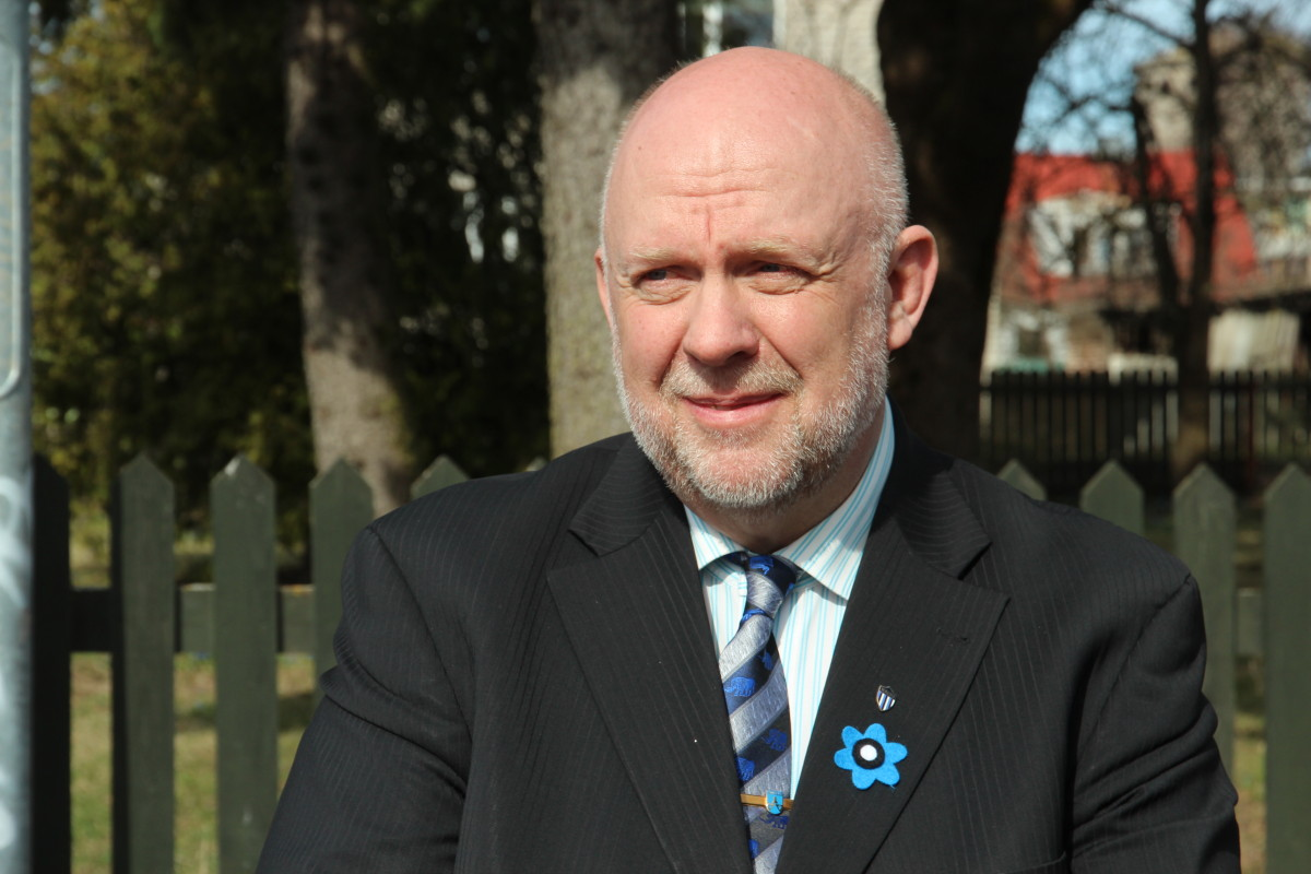 Jüri Ott (urmas lauri)