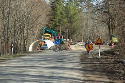Teedeehitus 2016 077 Kuijõe-Mõisa sild (2)