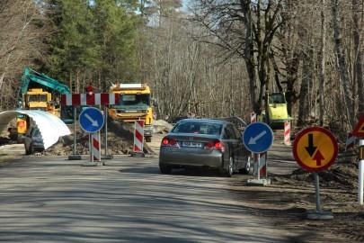 Teedeehitus 2016 077 Kuijõe-Mõisa sild (20)
