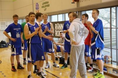 läänemaa korvpalli meistrivõistlused (1)