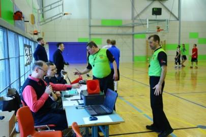 läänemaa korvpalli meistrivõistlused (10)