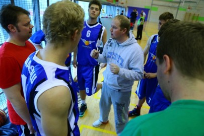 läänemaa korvpalli meistrivõistlused (12)