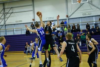 läänemaa korvpalli meistrivõistlused (13)