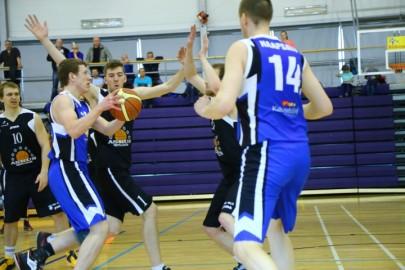 läänemaa korvpalli meistrivõistlused (15)