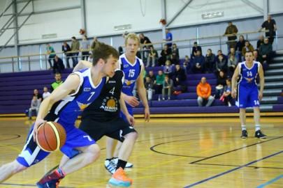 läänemaa korvpalli meistrivõistlused (17)