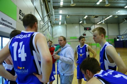 läänemaa korvpalli meistrivõistlused (18)