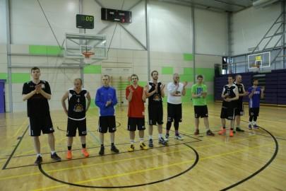 läänemaa korvpalli meistrivõistlused (2)