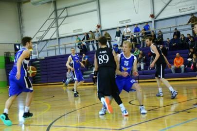 läänemaa korvpalli meistrivõistlused (20)
