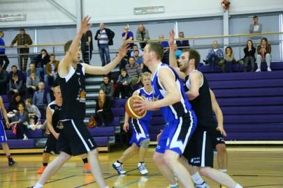 läänemaa korvpalli meistrivõistlused (22)