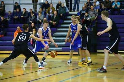 läänemaa korvpalli meistrivõistlused (23)