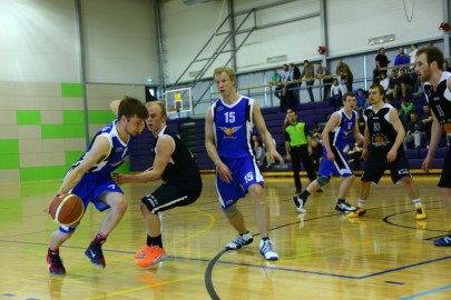 läänemaa korvpalli meistrivõistlused (26)