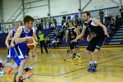 läänemaa korvpalli meistrivõistlused (27)