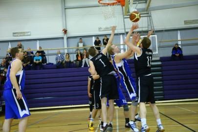 läänemaa korvpalli meistrivõistlused (28)
