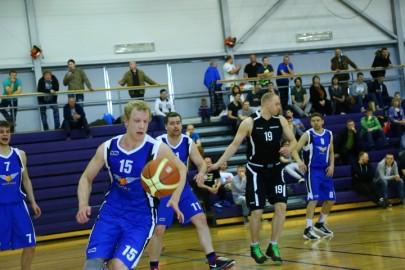 läänemaa korvpalli meistrivõistlused (32)