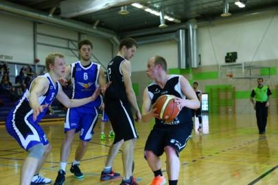 läänemaa korvpalli meistrivõistlused (33)